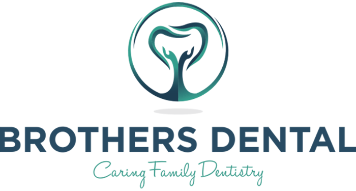 Brothers Dental